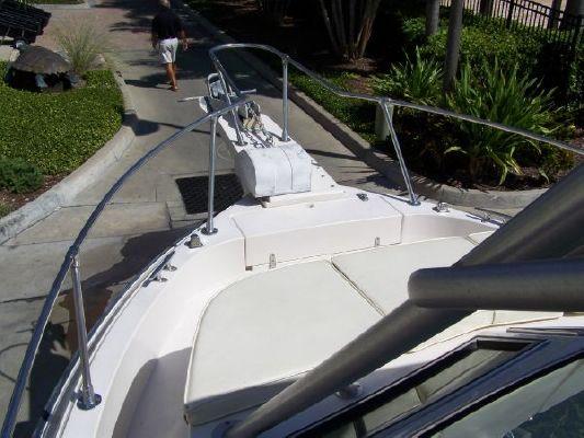 Grady White 232 Gulfstream WA 1993 Fishing Boats for Sale Grady White Boats for Sale
