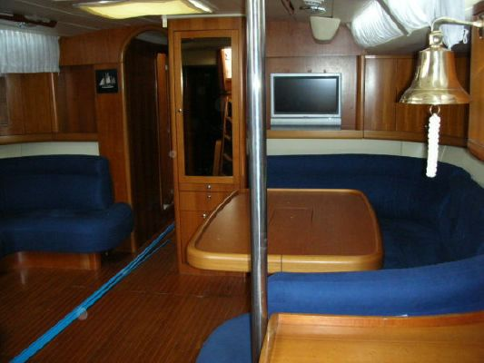 Boats for Sale & Yachts Grand Soleil 62 Maxi One 1993 All Boats