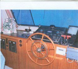 Boats for Sale & Yachts Harbor 1993 Egg Harbor Boats for Sale
