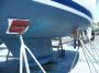 Boats for Sale & Yachts Hunter Legend 35.5 1993 All Boats