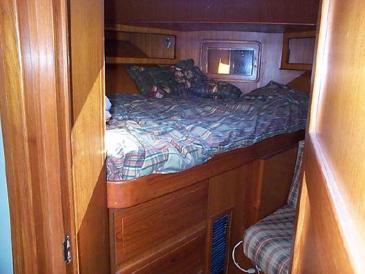 Boats for Sale & Yachts Hyatt Cockpit Motor Yacht 1993 All Boats