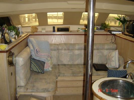 Boats for Sale & Yachts Island Packet Packet Cat, New Engine 1993 All Boats