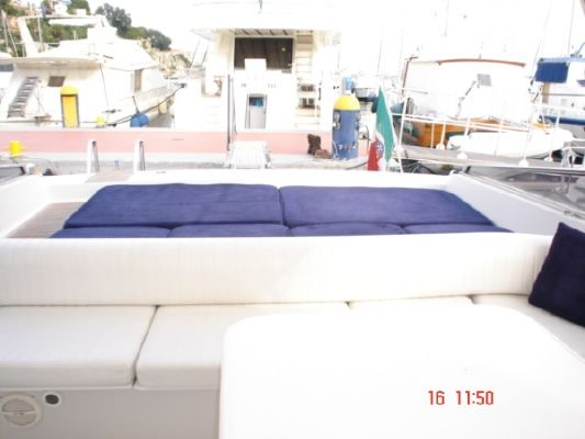 Boats for Sale & Yachts Itama 45' 1993 All Boats