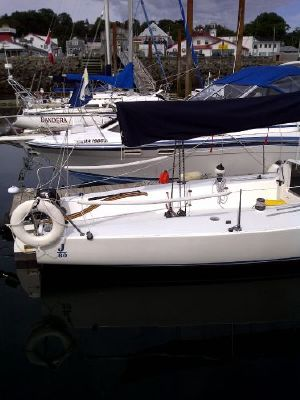 Boats for Sale & Yachts J 1993 All Boats