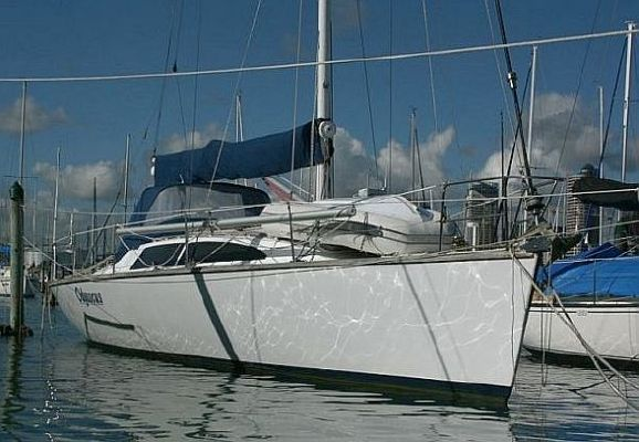Jim Young 1993 Fishing Boats for Sale