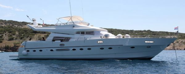 Boats for Sale & Yachts Johnson 22 M 1993 All Boats