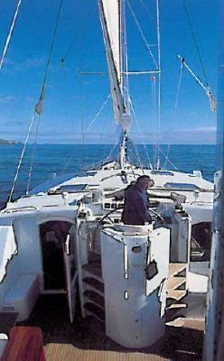 Lurssen 1993 All Boats