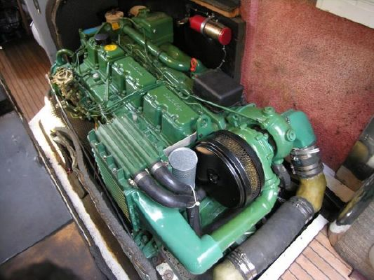 Macgregor BEST on market!! 1.owner!! Just reduced! 1993 MacGregor boats for sale