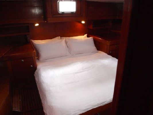 Boats for Sale & Yachts Nautor Swan 68 1993 Swan Boats for Sale