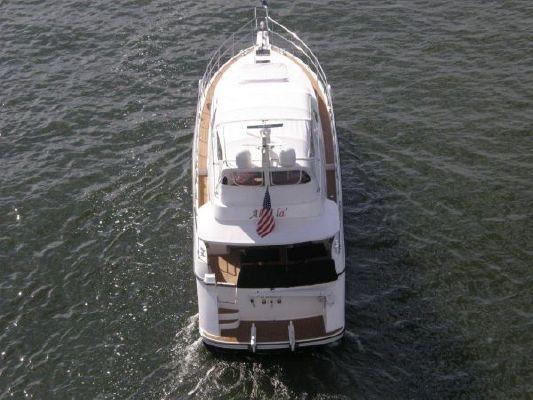 Neptunus Motoryacht ~ Custom Refit 2010, Outstanding Condition 1993 All Boats