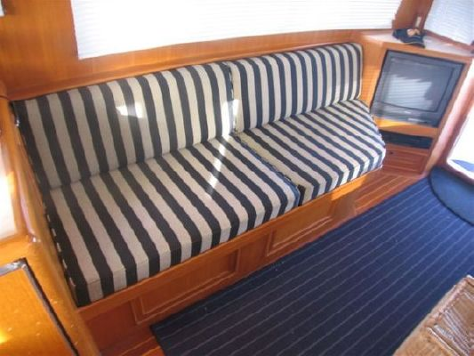Boats for Sale & Yachts Offshore Sedan Cruiser 1993 All Boats