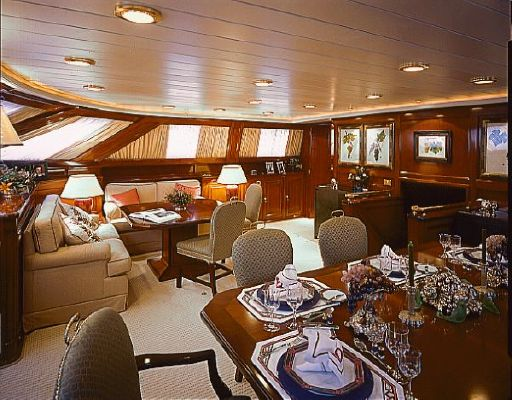 Boats for Sale & Yachts Perini Navi 1993 All Boats