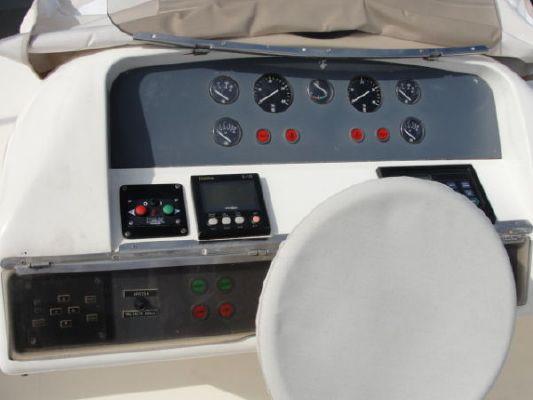 Princess 470 1993 Princess Boats for Sale