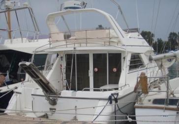 Princess Flybridge 1993 Flybridge Boats for Sale Princess Boats for Sale