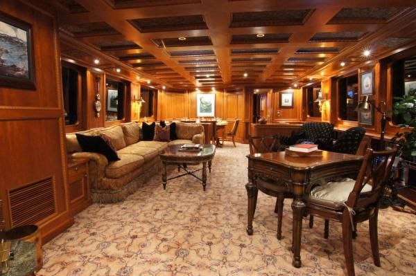 Boats for Sale & Yachts Queenship motoryacht 1993 All Boats