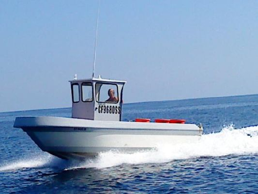 Radon Boats for Sale **New 2020 at Only $24.900 Center Console Boats for Sale