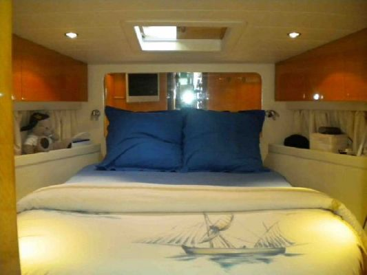 Boats for Sale & Yachts RAFFAELLI YACHT / It Storm 47 S 1993 All Boats