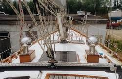 Reliance 1993 All Boats