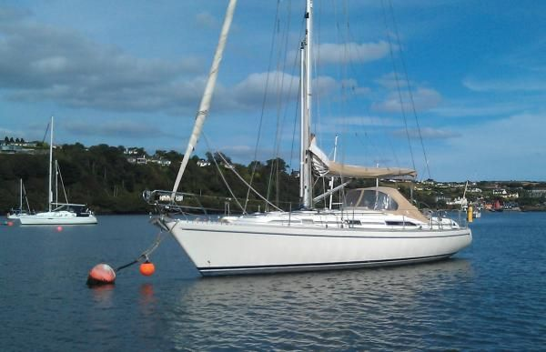 Boats for Sale & Yachts Sadler Starlight 39 1993 All Boats