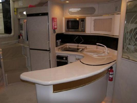 Boats for Sale & Yachts Sea Ray 1993 Sea Ray Boats for Sale