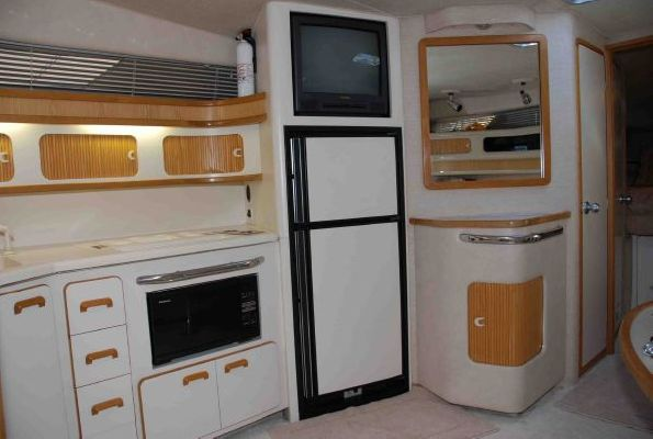 Sea Ray 44 Sundancer 1993 Sea Ray Boats for Sale