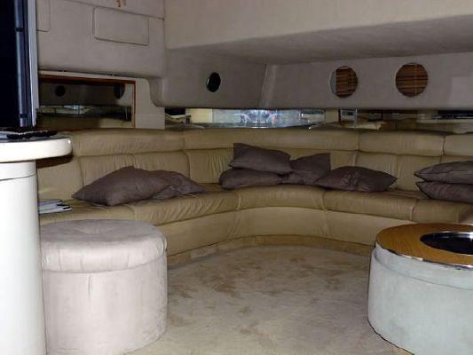 Boats for Sale & Yachts Sea Ray 500 Sundancer 1993 Sea Ray Boats for Sale