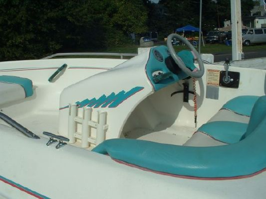 Sea Ray F 1993 Sea Ray Boats for Sale