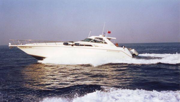 Boats for Sale & Yachts SEA RAY SUNDANCER 500 1993 Sea Ray Boats for Sale