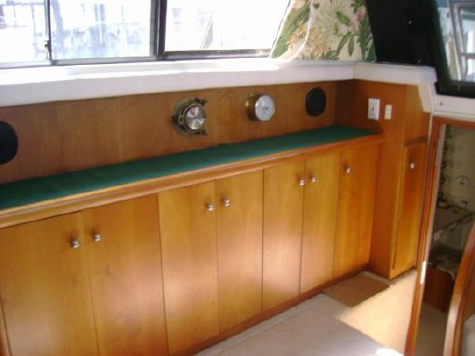 Boats for Sale & Yachts Silverton 41 Aft Cabin 1993 Aft Cabin All Boats