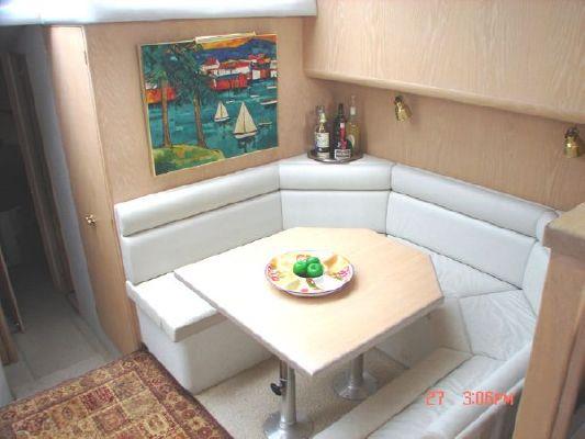 1993 silverton 46 motor yacht  16 1993 Silverton 46 Motor Yacht