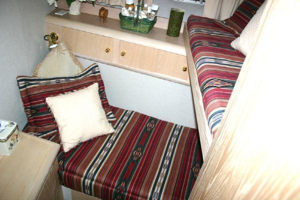 1993 silverton 46 motor yacht  17 1993 Silverton 46 Motor Yacht