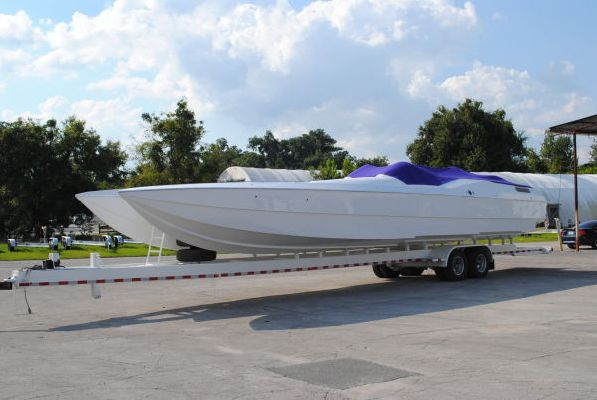 Boats for Sale & Yachts Skater Canopy 1993 All Boats