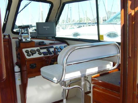 1993 archives page 31 of 79 boats yachts for sale for 31 steiger craft for sale