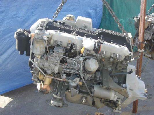 1993 sunseeker apache 45  12 1993 Sunseeker Apache 45
