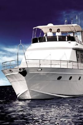 Boats for Sale & Yachts Tuzla Laminated Motoryacht (2010 Refit) 1993 All Boats