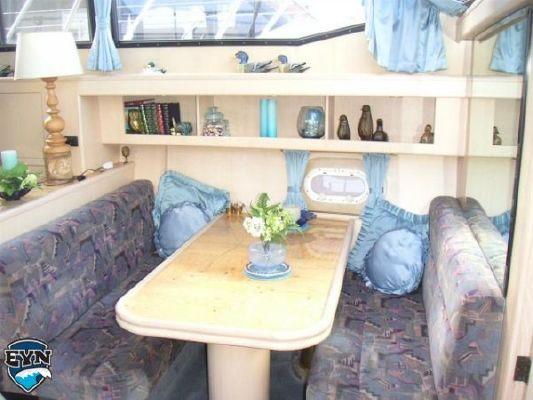 1993 van der valk comfort 50  5 1993 Van der Valk Comfort 50