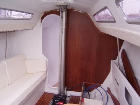 Boats for Sale & Yachts X 1993 All Boats