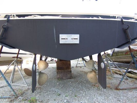 Boats for Sale & Yachts Albemarle Express Fisherman 1994 Albemarle Boats for Sale