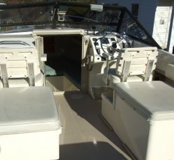 Boats for Sale & Yachts Albemarle Exress Cuddy 1994 Albemarle Boats for Sale