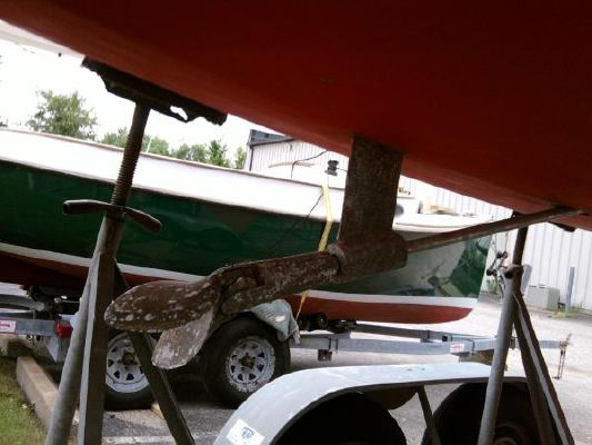 Alerion Express 28 1994 All Boats