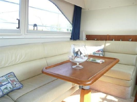 Boats for Sale & Yachts Atlantic Motor Yachts Atlantic 38 1994 Fishing Boats for Sale