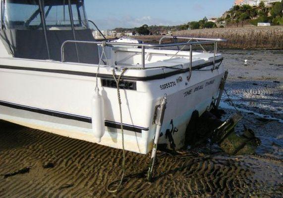 Boats for Sale & Yachts Bayliner Trophy 1994 Bayliner Boats for Sale