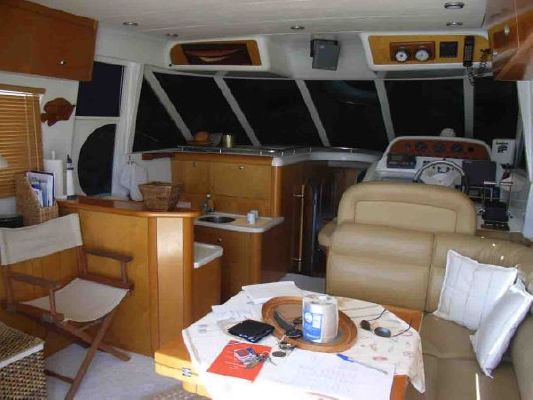 Boats for Sale & Yachts Beneteau Cyclade F14 1994 Beneteau Boats for Sale Sailboats for Sale