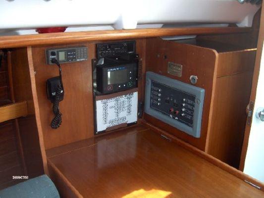 Boats for Sale & Yachts Beneteau First 310 1994 Beneteau Boats for Sale Sailboats for Sale