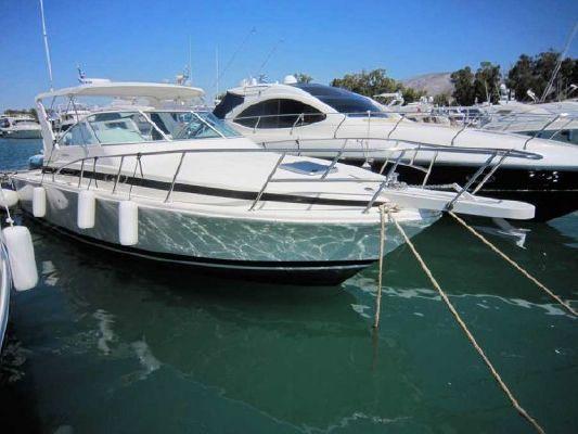 1994 Bertram 30 Moppie Boats Yachts For Sale