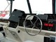 Carver 390CPMY 1994 Carver Boats for Sale