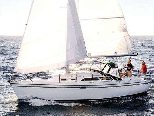Boats for Sale & Yachts Catalina 320 1994 Catalina Yachts for Sale
