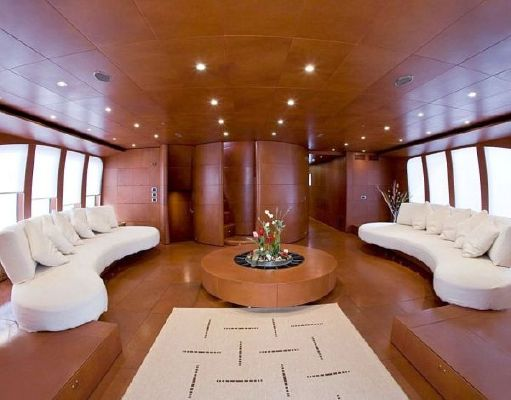 Codecasa CODECASA M/Y 31 1994 All Boats