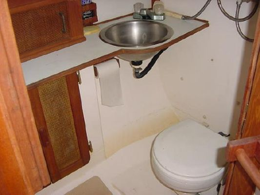 Boats for Sale & Yachts Compac 1994 All Boats