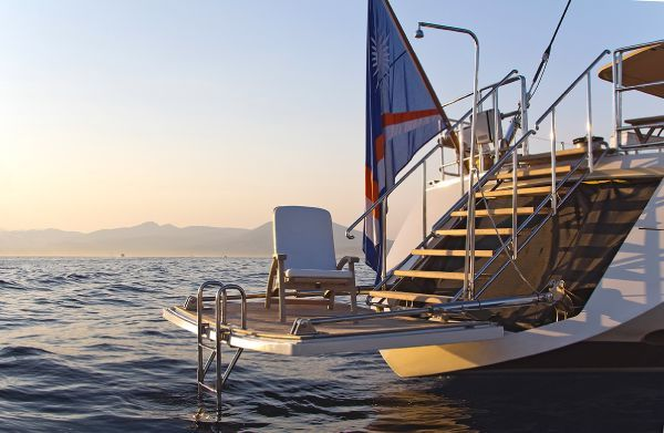 Boats for Sale & Yachts Concorde Yachts Sloop 1994 Sloop Boats For Sale
